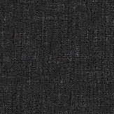 Versace Baroque & Roll Texture Black Wallpaper - Product code: 96233-9