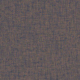 Arthouse Kashmir Texture Navy Wallpaper - Product code: 910304