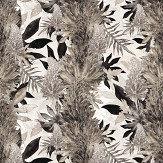 17 Patterns Kimolia Tobacco Mural - Product code: A04-KM-04W