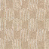 Scion Himmeli Putty Fabric - Product code: 132864