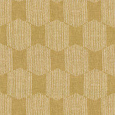 Scion Himmeli Honey Fabric - Product code: 132867