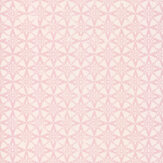 Barneby Gates Star Tile Pink Wallpaper - Product code: BG2000202