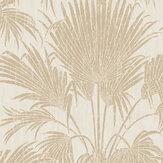 Casadeco Josephine Beige Wallpaper - Product code: 82311217