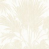 Casadeco Josephine Pearl Wallpaper - Product code: 82317131