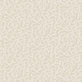 Casadeco Polygone Beige Wallpaper - Product code: 83731207