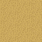 Casadeco Polygone Yellow Wallpaper - Product code: 83732303