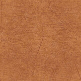 Casadeco Winter Orange Wallpaper - Product code: 83763417