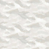 Casadeco Nubia Grey Wallpaper - Product code: 83871218