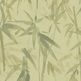 Brewers Bamboo Bronze Wallpaper - Product code: 23703