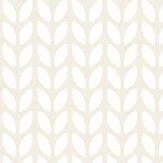 Caselio Simplicity Beige Wallpaper - Product code: 100551001