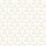 Caselio Freedom Beige Wallpaper - Product code: 100581209