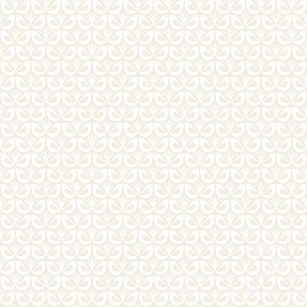 Caselio Freedom Beige Wallpaper - Product code: 100581209