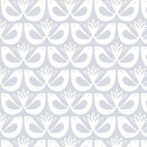 Caselio Freedom Soft Grey Wallpaper - Product code: 100589126