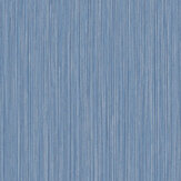 Brewers Plain Blue Wallpaper - Product code: 23540