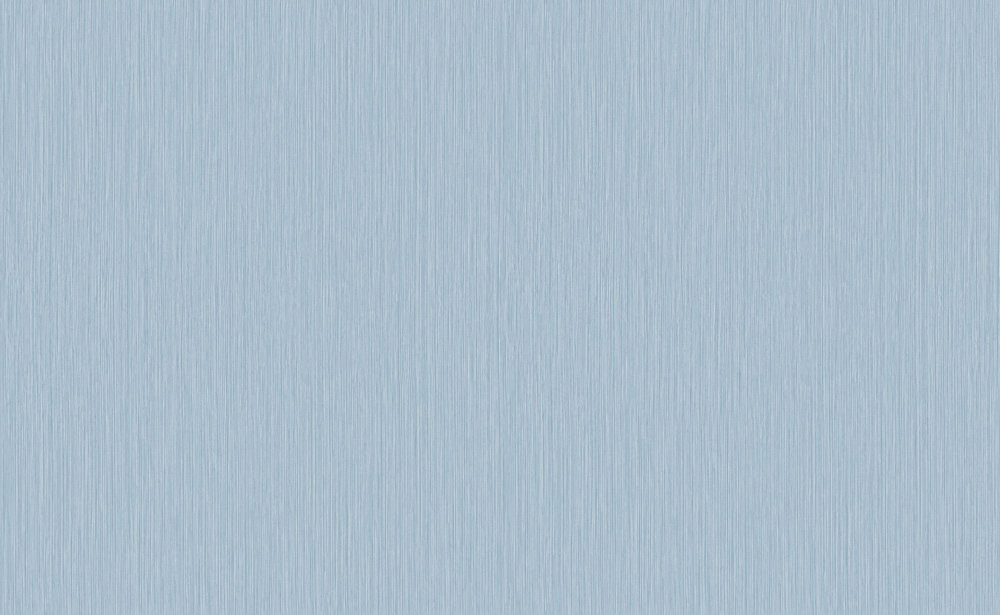 Brewers Plain Chalky Blue Wallpaper - Product code: 23541