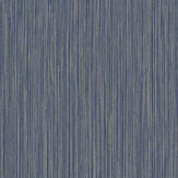 Brewers Plain Deep Blue Wallpaper - Product code: 23544