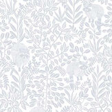 Caselio Free Spirit Soft Grey Wallpaper - Product code: 100549100