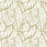 Graham & Brown Tropical Pearl Wallpaper - Product code: 103765