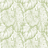 Graham & Brown Tropical Parakeet Wallpaper - Product code: 103766