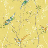 Graham & Brown Tori Summer Wallpaper - Product code: 105769