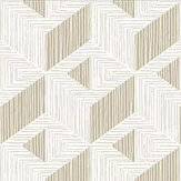 Coordonne Inca Stone Wallpaper - Product code: 8400011
