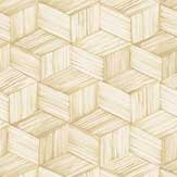 Coordonne Campanet Toasted Wallpaper - Product code: 8400021