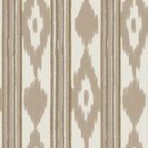Coordonne Lloseta Stone Wallpaper - Product code: 8400032