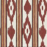 Coordonne Lloseta Wine Wallpaper - Product code: 8400034