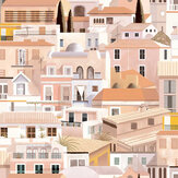 Coordonne Valldemossa Midday Wallpaper - Product code: 8400051