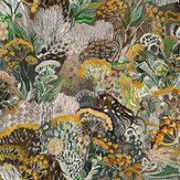 Coordonne Pollensa Summer Wallpaper - Product code: 8400061