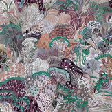 Coordonne Pollensa Autumn Wallpaper - Product code: 8400062