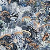 Coordonne Pollensa Winter Wallpaper - Product code: 8400063
