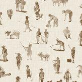Coordonne Sineu Stone Wallpaper - Product code: 8400071