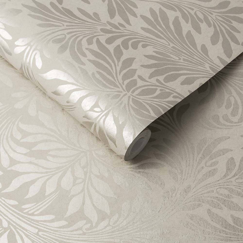 Graham & Brown Forest Gleam Wallpaper - Product code: 105278