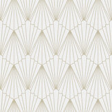 Graham & Brown Rene Shimmer Wallpaper - Product code: 105926