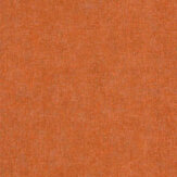 Casadeco Sloane Square Orange Wallpaper - Product code: 81923111