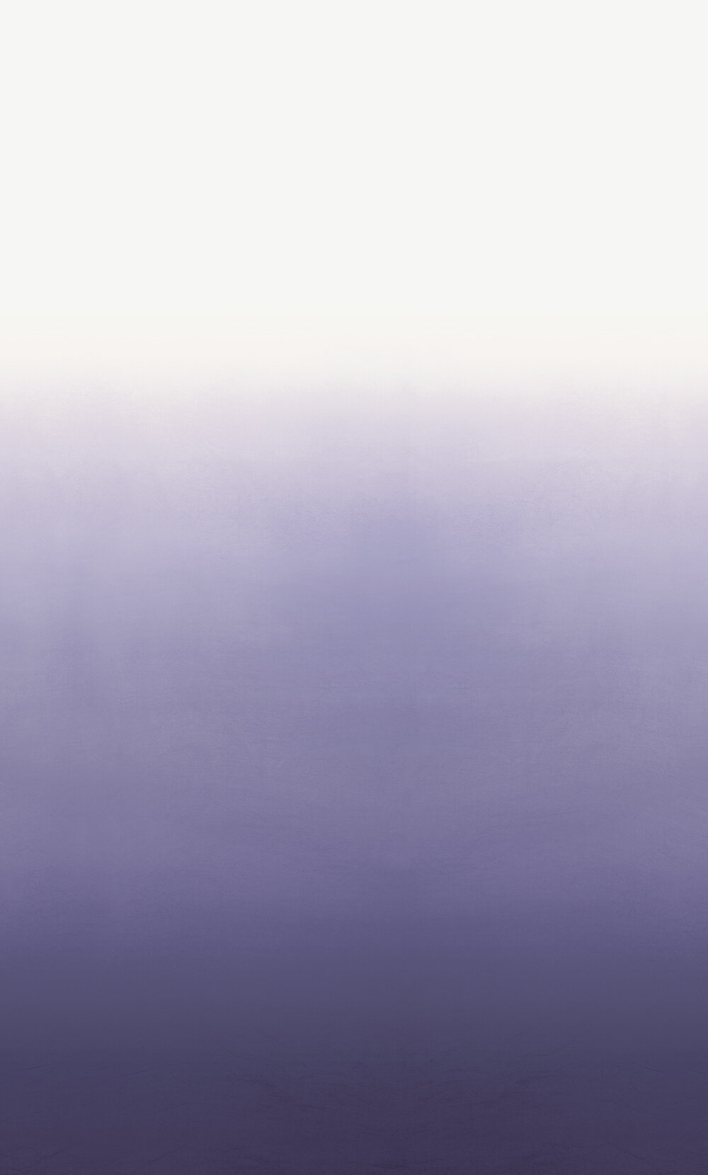 Saraille Mural - Grape - by Designers Guild
