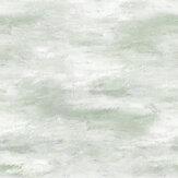 Designers Guild Cielo Panel Jade Mural - Product code: PDG677/04
