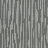 Harlequin Zendo Graphite Wallpaper - Product code: 112171