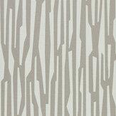 Harlequin Zendo Dove Wallpaper - Product code: 112172