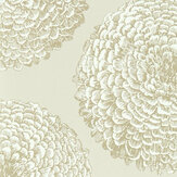 Harlequin Elixity Pearl Wallpaper - Product code: 112175