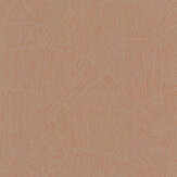 Harlequin Tessen Copper Wallpaper - Product code: 112179