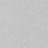 Harlequin Tessen Titanium Wallpaper - Product code: 112181
