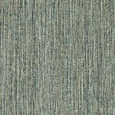 Harlequin Zela Ink Wallpaper - Product code: 112182