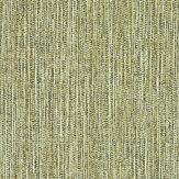 Harlequin Zela Bronze Wallpaper - Product code: 112183