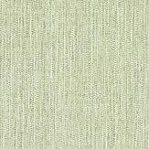 Harlequin Zela Oyster Wallpaper - Product code: 112184