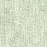 Harlequin Zela Pearl Wallpaper - Product code: 112185