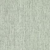 Harlequin Zela Titanium Wallpaper - Product code: 112186