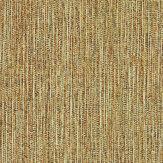 Harlequin Zela Copper Wallpaper - Product code: 112187