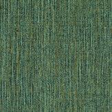 Harlequin Zela Emerald Wallpaper - Product code: 112188